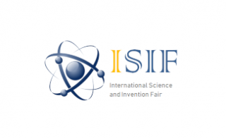 ISIF2019